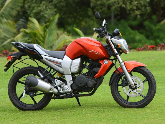 Price In West Bengal Freebikereviews